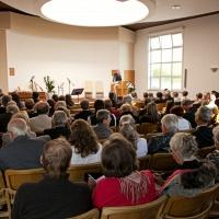 Bild zum Weblog 100-Jahr-Feier
