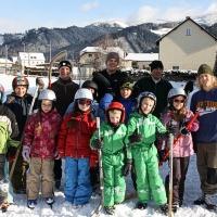 Bild zum Weblog Eislaufen mit der ADWA