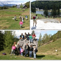 Bild zum Weblog Gemeindeausflug Seewaldsee