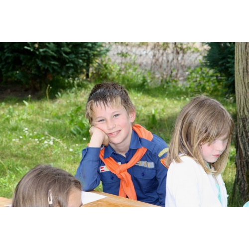 Bild 45 zum Weblog 318