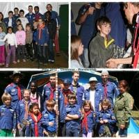 Bild zum Weblog Pfingstlager 2012