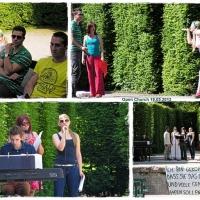 Bild zum Weblog Open Church (Mai 2012)
