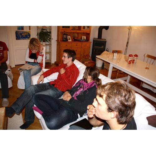 Bild 1 zum Weblog 350