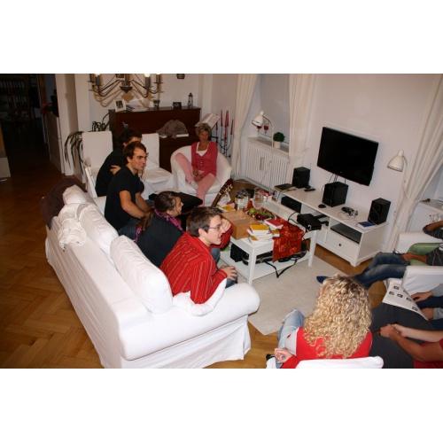 Bild 2 zum Weblog 350