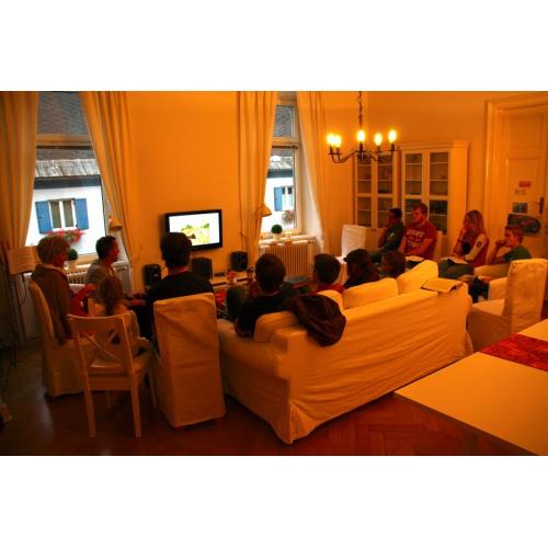 Bild 10 zum Weblog 350