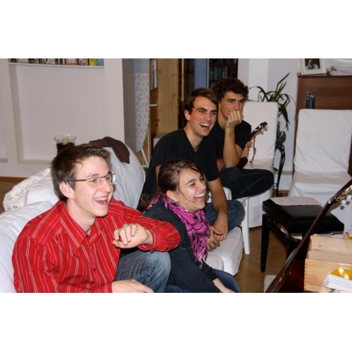 Bild 13 zum Weblog 350