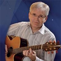 Bild zum Weblog Vorweihnachtliche Gitarrenklänge in Tulln