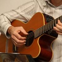 Bild zum Weblog Besinnliche Klänge zum Jahresausklang