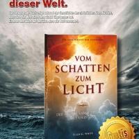 """Bild zum Weblog """"Vom Schatten zum Licht"""" Ellen G.White"""