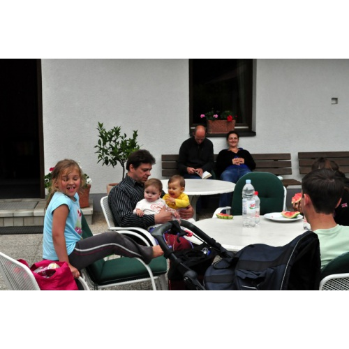 Bild 57 zum Weblog 446