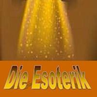 Bild zum Weblog Die Esoterik im Licht der Bibel