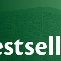Bild zum Weblog kleiner Bibel Lese Marathon