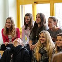 Bild zum Weblog Tag der Begegnung