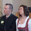 Bild zum Weblog Hochzeit von Beatrice & Christoph