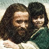 Bild zum Weblog Einladung zum Jesus Film