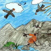 Bild zum Weblog Präsentation der Adventistischen Privatschule