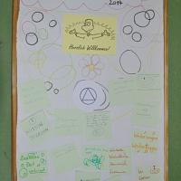 Bild zum Weblog Gemeinde-Wochenende in Ungarn