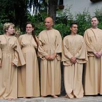Bild zum Weblog Taufe vom 21.06.2014