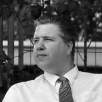 Bild zum Weblog Wir trauern um Sascha Mroczek