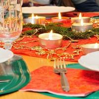 Bild zum Weblog Fest - Essen