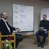 Bild zum Weblog Gesundheitsklub Thema Gewaltfreie Kommunikation