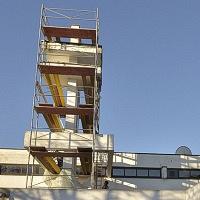 Bild zum Weblog Beginn der Umbau- und Renovierungsarbeiten