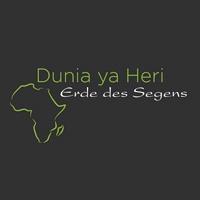 Bild zum Weblog Sponsorenlauf für Waisenkinder in Tansania