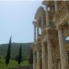 Bild zum Weblog Türkeireise 09