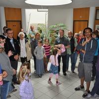 Bild zum Weblog Gemeindeausflug Bogenhofen
