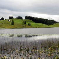 Bild zum Weblog Gemeindeausflug
