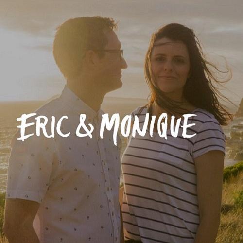 Bild zum Weblog Eric & Monique