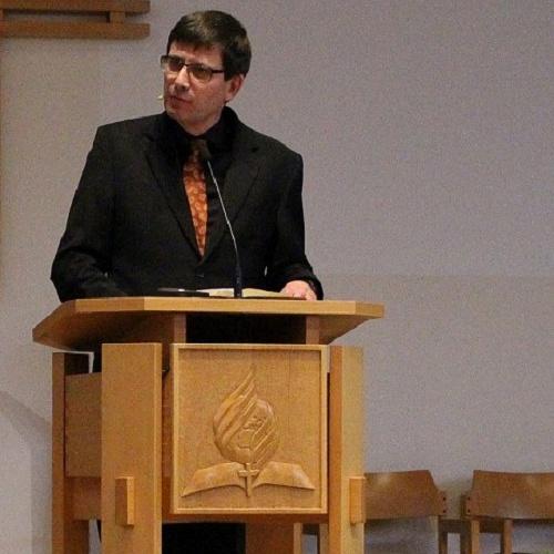Bild zum Weblog Abschiedspredigt Thomas Gyuroka