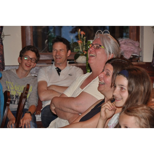Bild 65 zum Weblog 744