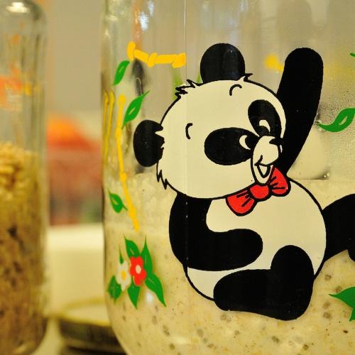 """Bild zum Weblog Gesundheitsclub """"Veggie für Picknick & To Go"""""""