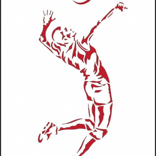 Bild zum Weblog VAS Volleyballturnier 2016