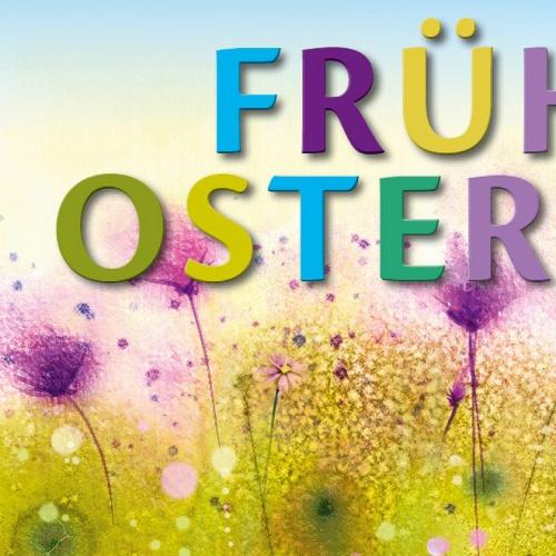Bild zum Weblog Frühlings-Osterkonzert im Adventhaus