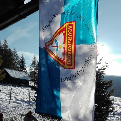 Bild zum Weblog ADWA-Klagenfurt Wintercamp