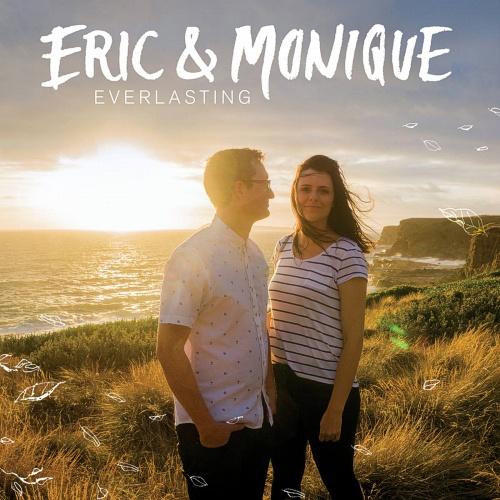 Bild zum Weblog Eric & Monique Konzert