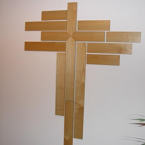Bild zum Weblog Wer ist Jesus?