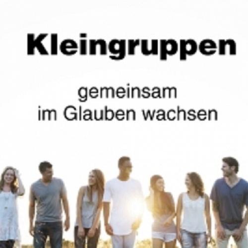 """Bild zum Weblog """"Kleingruppen im Gottesdienst"""" LIVE"""