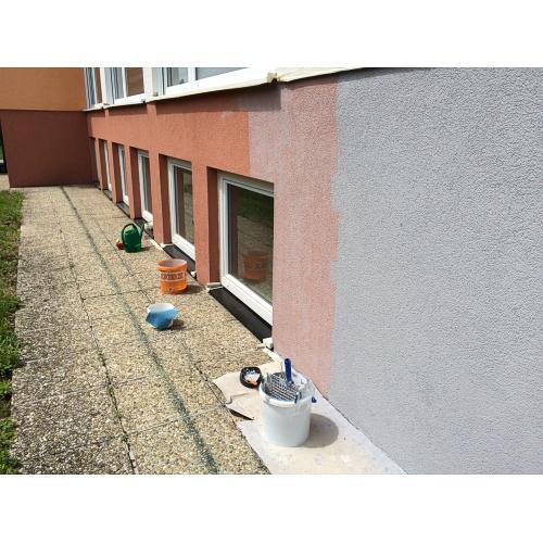 Bild 7 zum Weblog 926