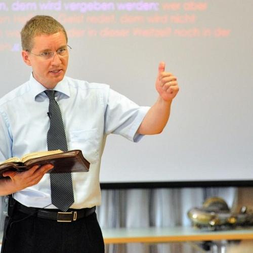 Bild zum Weblog Alles über die Dreieinigkeit