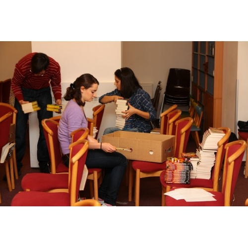 Bild 1 zum Weblog 99