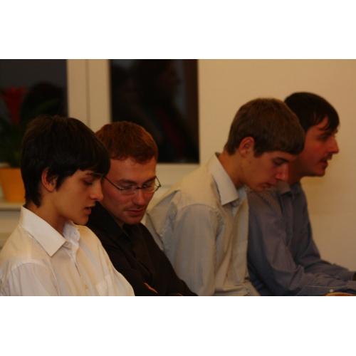 Bild 2 zum Weblog 99