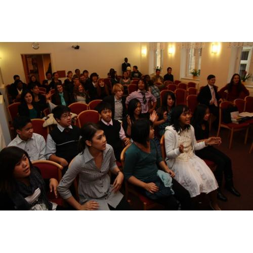 Bild 29 zum Weblog 99